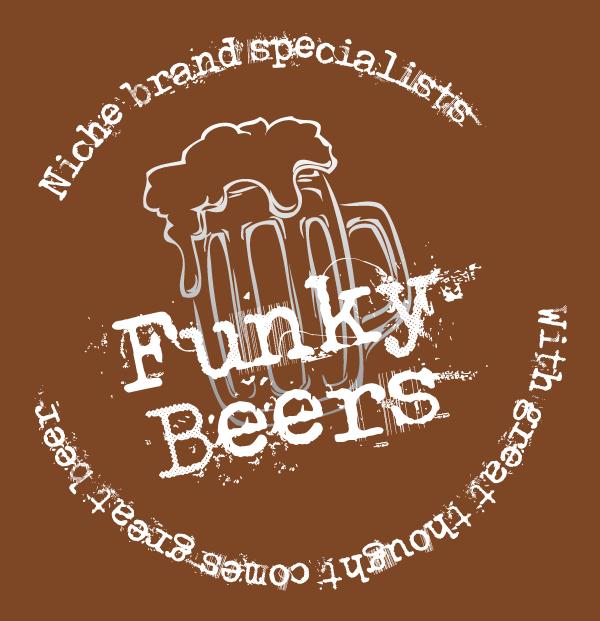 Funky Beers