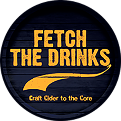Fetch the Drinks