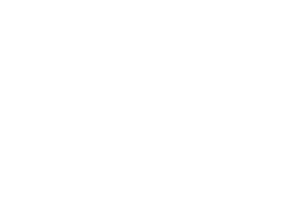 Pulped Pressed Pure