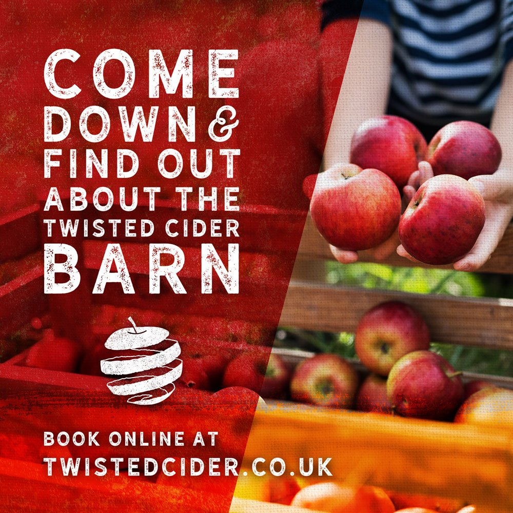 Tc Twisted Cider Barn8223302801950795565.jpg