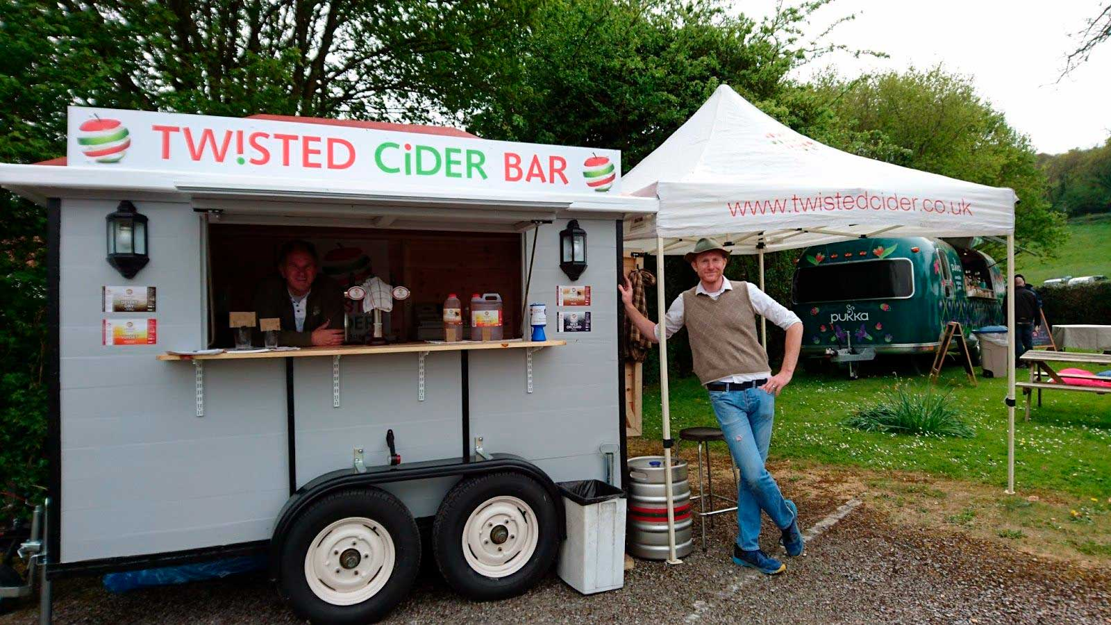 Twisted Cider Bar Content Page 4 Image 0002