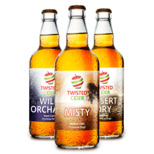 Twisted Cider Farmhouse Mixed Case 220x600
