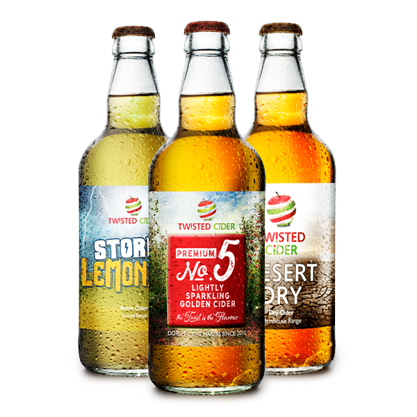 Twisted Cider Sparkling Mixed Case 600x600