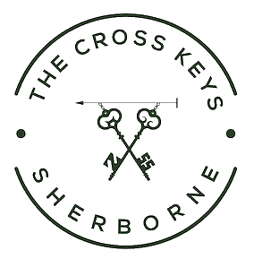Cross+Keys+Transparent+background+logo